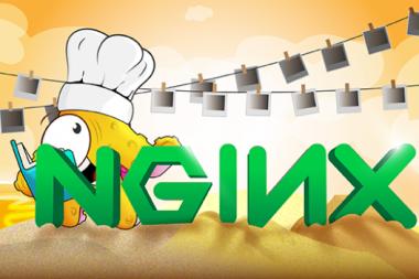 Nginx WordPress Rewrite (Url Yönlendirme) Ayarları